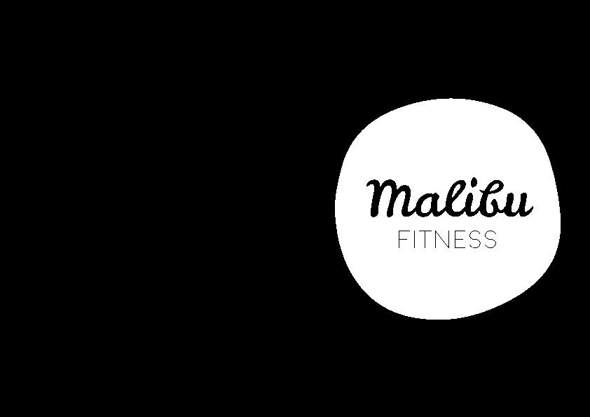 Malibu Fitness Harsefeld Sport Manuela Kaben Yoga Zirkeltraining Faszientraining