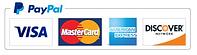 Paypal cards Visa etc.PNG