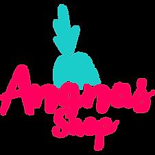 ananas-shop-logo-500px.png