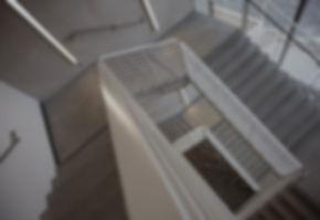 Hallenflächen in Ettlingen zu mieten