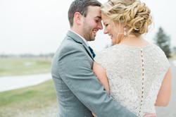 Cortni Kyle Wedding-0014
