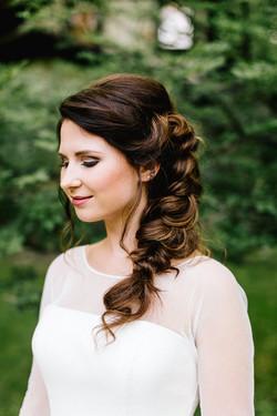 Allison Hopperstad Photography