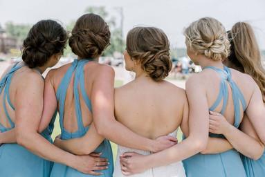 Bridesmaids-2019.06.01KirstenandMikewedd
