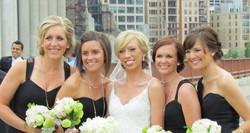 bridesmaids_edited