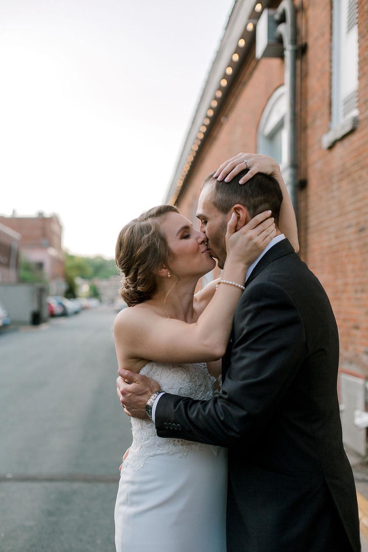 Lauren Baker Photography