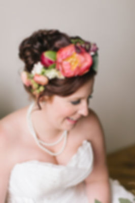 makeup by SKINMPLS photography by ALLISON HOPPERSTAD PHOTOGRAPHY