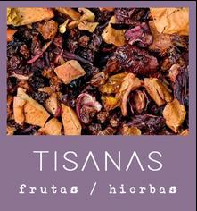 shop-tisanas.png