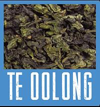 comprar té oolong
