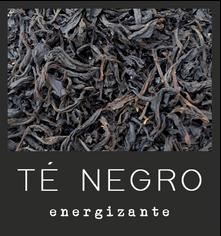shop-te-negro.png