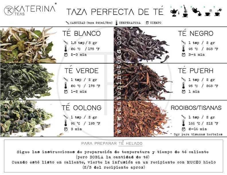 step-tea.jpg