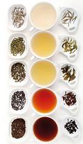 beneficios de té