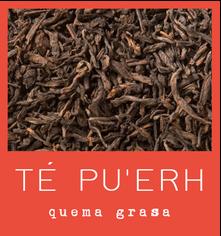 shop-te-puerh.png