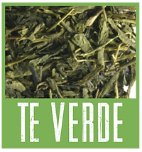 comprar té verde