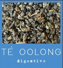 shop-te-oolong.png