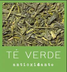 shop-te-verde.png