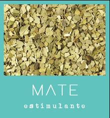 shop-mate.png