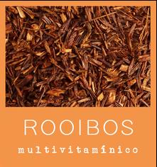 shop-rooibos.png