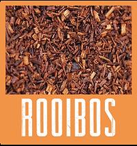 comprar Rooibos