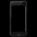 —Pngtree—iphone_8_prototype_mockup_e