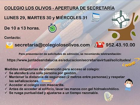 Apertura Secretaría 202103.jpg