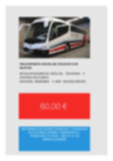 FOLLETO pdf.jpg