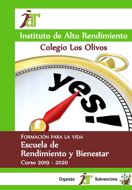 ERB_Los_Olivos_19-20_V1-1.jpg
