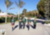 4pilaresSerComunidad.jpg