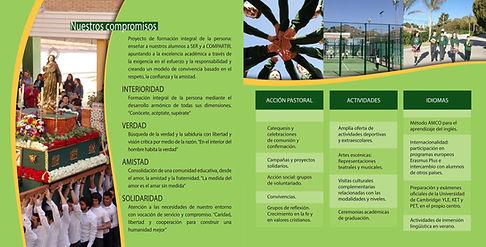 LOS_OLIVOS_Díptico_2020-2.jpg