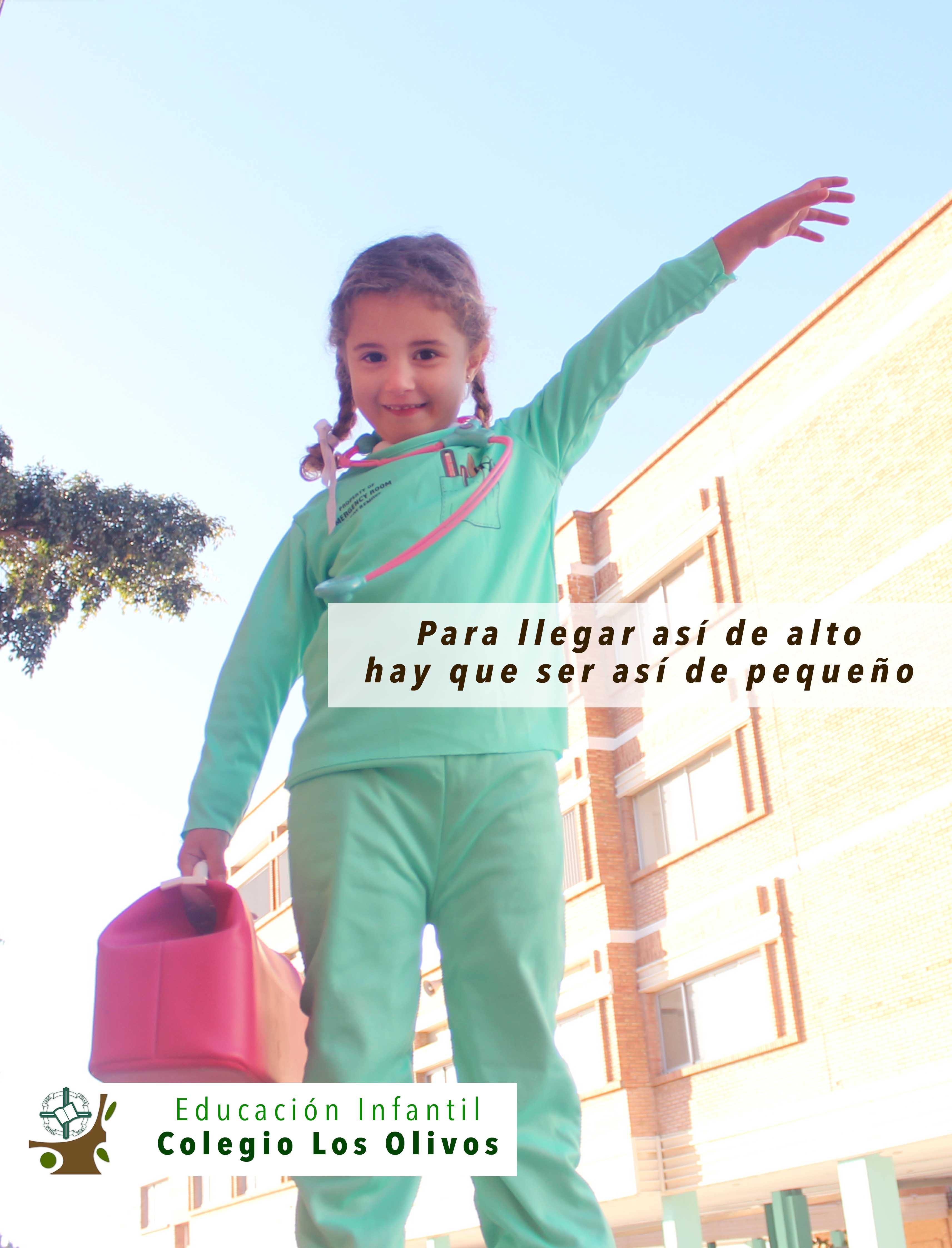 infantil-colegio-los-olivos