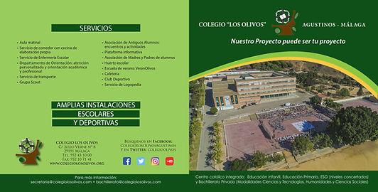 LOS_OLIVOS_Díptico_2020-1.jpg