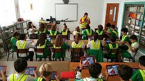 educación_vial.jpg