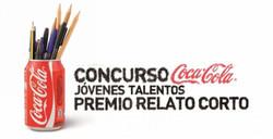 ESO - Coca-cola