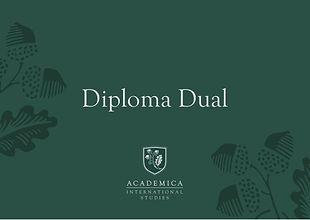 informacin-diploma-dual-1-638.jpg