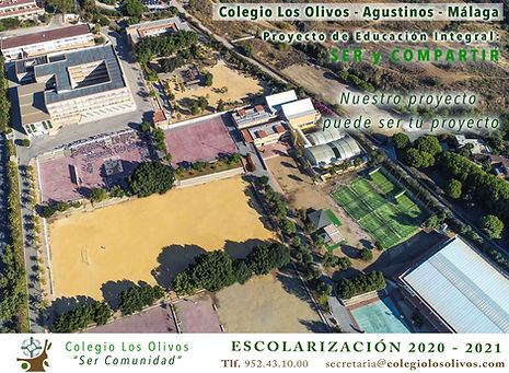 Escolarizacion2021.jpg