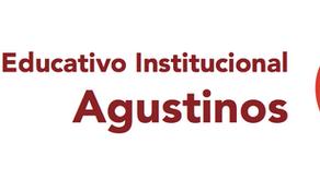 Visión y plan estratégico institucional