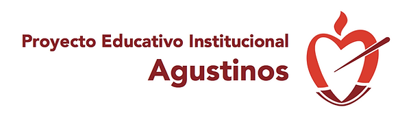 PE agustinos.png