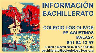 Bachilleratohorario.jpg