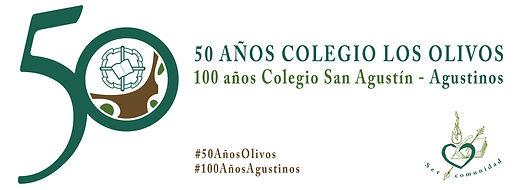 baner50años.jpg