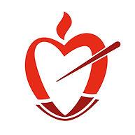 logo_agustinos.jpg