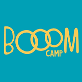 booomcamp.png