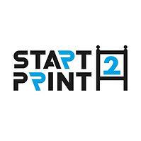 start2print.jpg