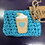 Thumbnail: Cup Cozies