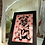 Thumbnail: Dog Themed Paper Craft Art
