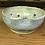 Thumbnail: Small Ceramic Bowls