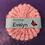 Thumbnail: Crochet Round Scrubbies