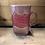 Thumbnail: Ceramic Mugs