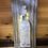 Thumbnail: Light Up Wine Bottle Plaque
