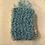 Thumbnail: Knit Soap Savers