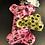 Thumbnail: Doggy Poo Bags