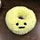 Thumbnail: Crochet Donuts